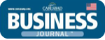 Carlsbad Business Journal